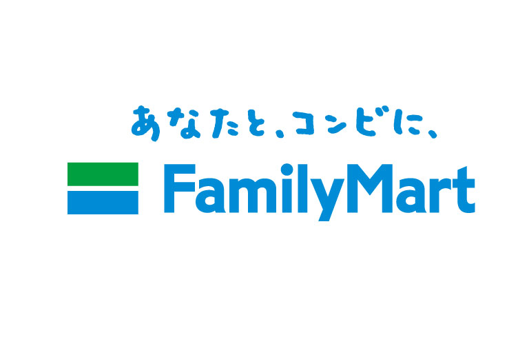 FamilyMart Co.,Ltd.