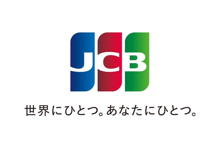 株式会社JCB