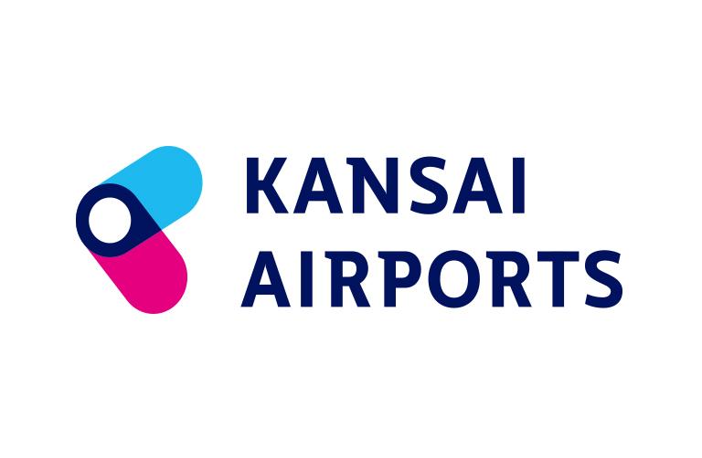 KANSAI AIRPORTS株式会社