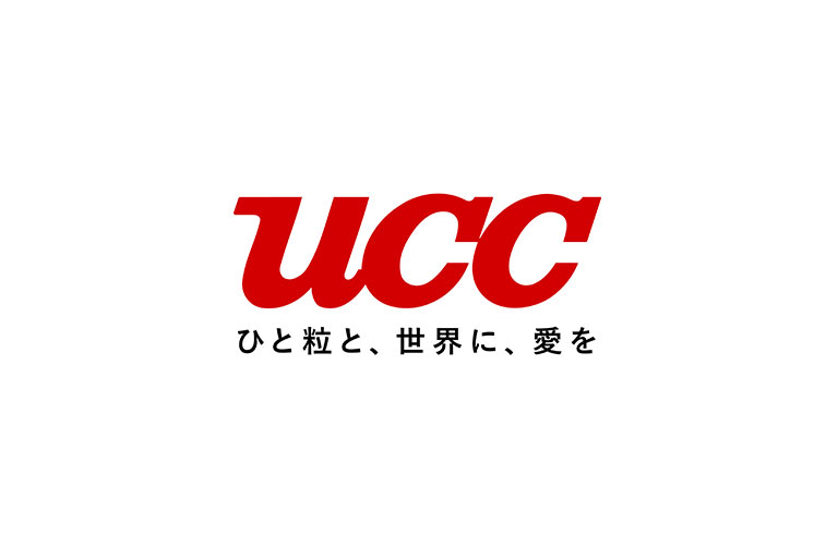 UCC UESHIMA COFFEE CO., LTD.
