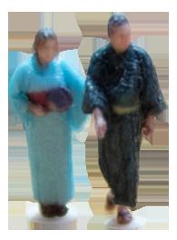 YUKATA NIGHT 2020